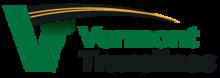Vermont Translines logo.png