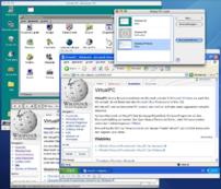 Virtual PC 6.