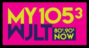 WJLT - Image: WJLT logo