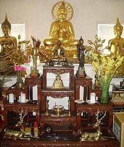 Watbuddhanachat.jpg