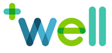 Well Pharmacy logo.png