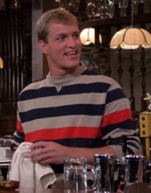 Woody Harrelson as Woody Boyd.png