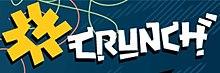 Crunch (TV programming block) - Wikipedia