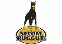 2006 logo secomrugguts.png