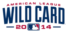 2014 American League Wild Card Game logo.png