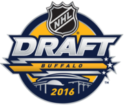 2016 NHL Entry Draft logo.png