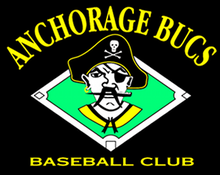 ANCHORAGE-BUCS-LOGO-1.png