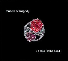 Theatre Of Tragedy Aégis