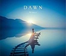 Aimer Dawn.jpg