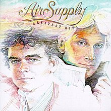 Air Supply Greatest Hits.jpg