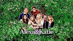 Alexa & Katie titlecard.jpg