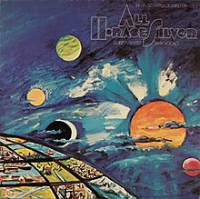 All (Horace Silver album).jpg