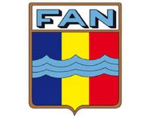 Andorran Swimming Federation - Image: Andorra sw