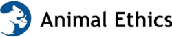 Animal Ethics logo.png