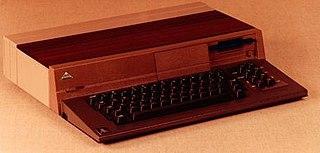Atari Sierra