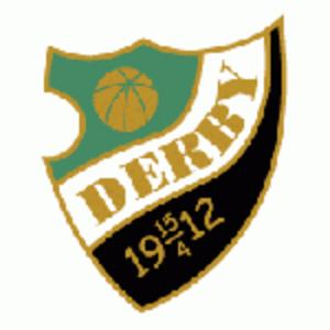 BK Derby - Image: BK Derby