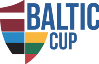 Baltic Cup logo.png