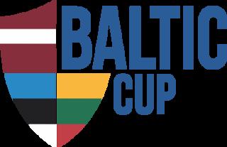 Baltic Cup (football) football tournament