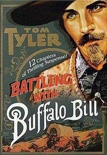 Battling with Buffalo Bill FilmPoster.jpeg