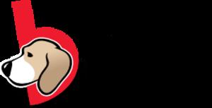 Beagle (software) - Image: Beagle logo