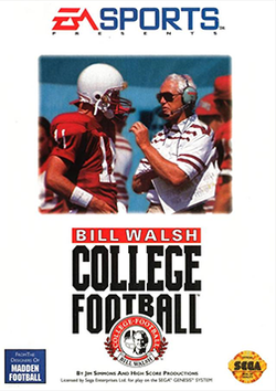 Bill Walsh College Football Coverart.png