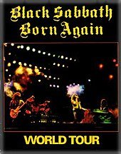 Born again world tour.jpg