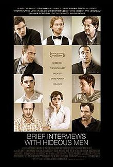 Brief interviews poster.jpg