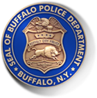 Buffalo Police Department shield.png