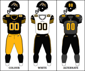 CFL HAM Jersey 2014.png