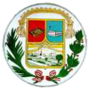 Coat of arms of La Esperanza