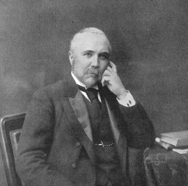 Campbell-bannerman-ILN-1899