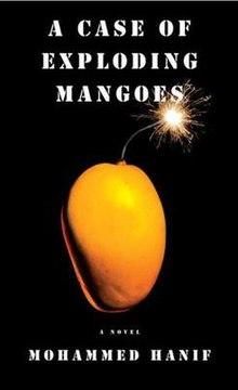 Case of Exploding Mangoes.jpg