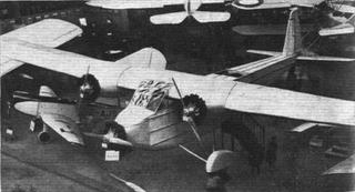 Caudron C.180