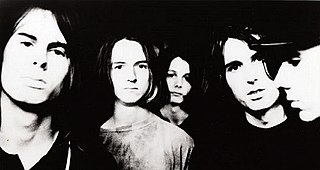 Chapterhouse band