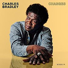 Charles Bradley Changes cover.jpeg