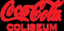Coca-Cola Coliseum.png