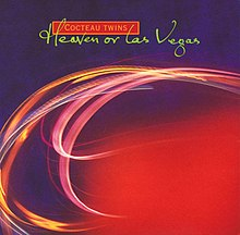 https://upload.wikimedia.org/wikipedia/en/thumb/6/60/Cocteau_Twins%E2%80%94Heaven_or_Las_Vegas.jpg/220px-Cocteau_Twins%E2%80%94Heaven_or_Las_Vegas.jpg