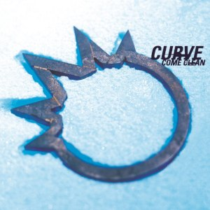 Come Clean (Curve album)