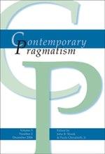 Pragmatism Wiki