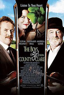 CountyClare poster 800.jpg