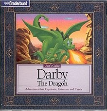 Darby the Dragon CD Cover.jpg