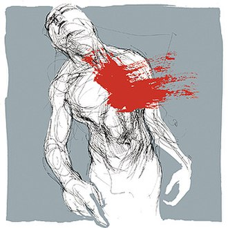 Deeper the Wound - Image: Deeper the Wound