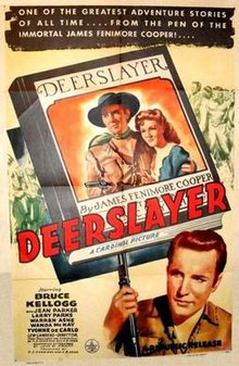 Deerslayer (1943 film).jpg