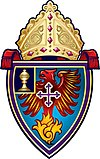 Diocese of Atlanta seal.jpg