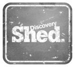 Discovery Shed.png