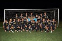 District Champs Boys 2007.JPG
