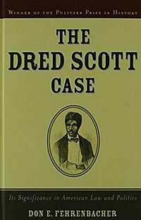 Dred Scott case book cover.jpg