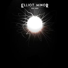 Elliot-minor-solaris.jpg