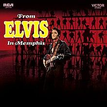 ElvisinMemphis.jpg