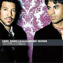 Enrique Iglesias and Lionel Richie - To Love A Woman - EP.jpg